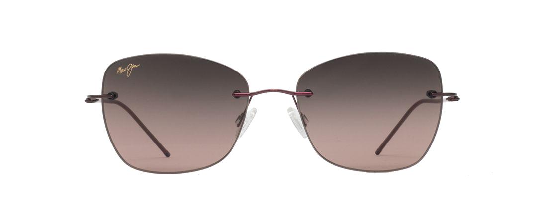 Maui Jim Sonnenbrille RS717-07