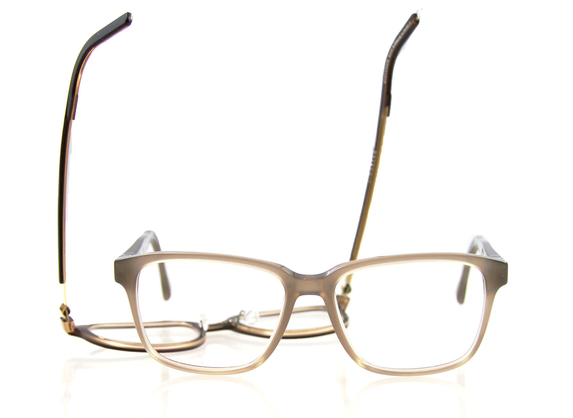 Brillen – Die Zufriedenheitgarantie von Optik Sagawe