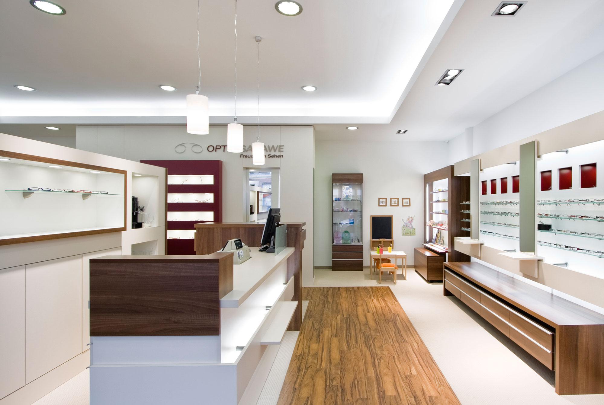 Unsere Geschäft in Reutershagen finden Sie in der Ernst-Thälmann-Strasse 5