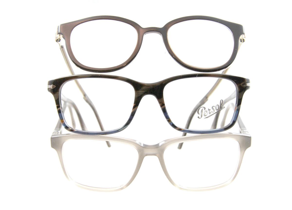 Brillen mit Studentenrabatt