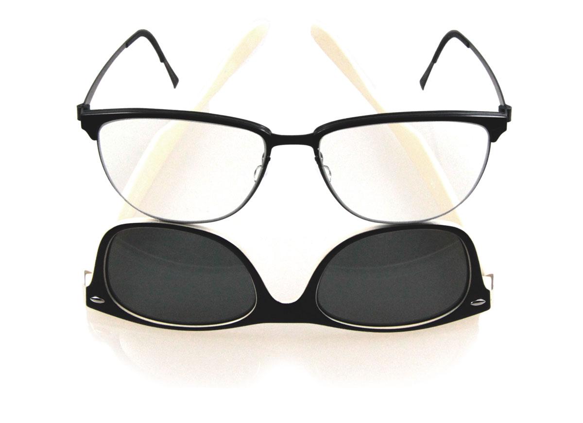 Brillen – Die Verträglichkeitsgarantie
