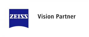 Zeiss Vision Experte Rostock - Optik Sagawe