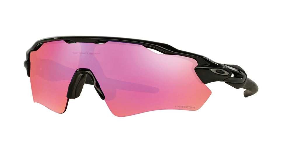 oakley 9208 die Sportbrille bei Optik Sagawe in vielen tollen Farben und Ausführungen