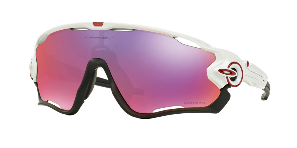 oakley 9290 die Sportbrille bei Optik Sagawe in vielen tollen Farben und Ausführungen