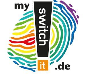 myswitchit.de DesinLab - kreieren Sie Ihre eigenen Switchit Bügel mit Optik Sagawe