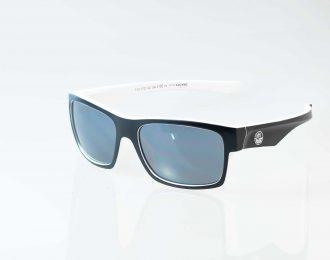 F.C. Hansa Rostock Sonnenbrille – schwarz-weiss