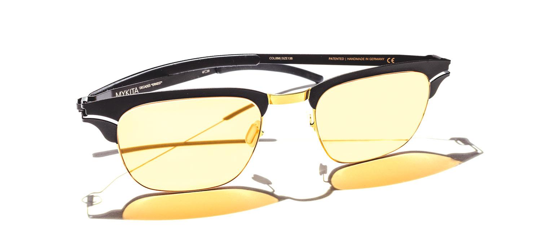 Transitions XTRActive Brillengläser und Zeiss Photofusion