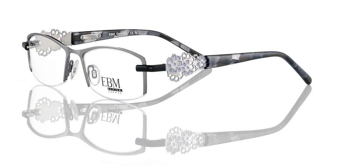 Bei Optik Sagawe in Rostock erhalten Sie eine viele tolle Switchit Brillen auch mit Halbrahmen oder als Vollrandbrille