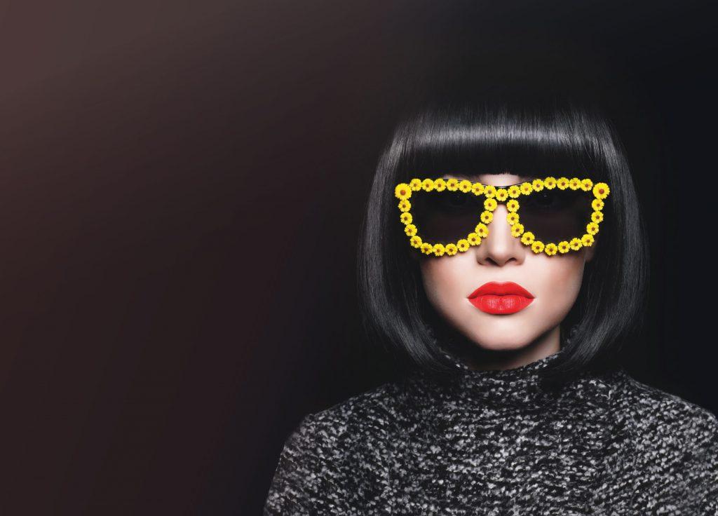 Dieser Sommer wird heiß. Und Ihre neue Sonnenbrille von Optik Sagawe cool... z.B. mit Zeiss Sonnenbrillengläsern
