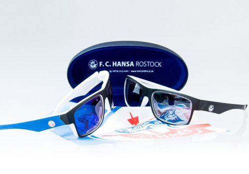 F.C. Hansa Rostock Accessoire