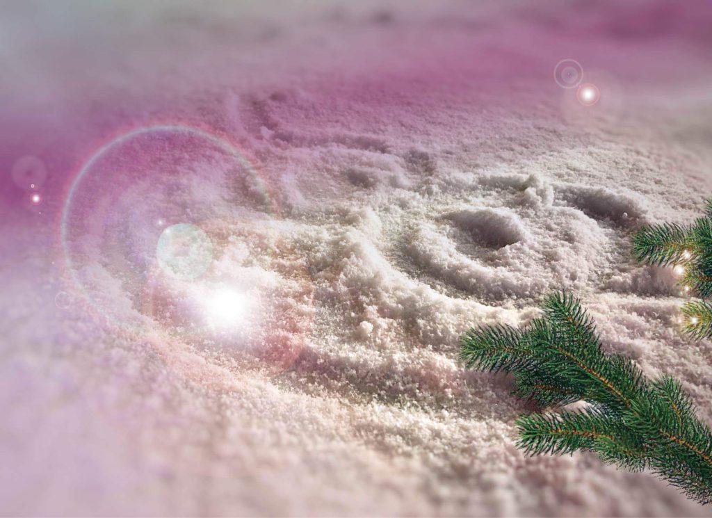 Winterfreude auf die neuen Switch-it Modelle... Ihre Einladung zur Switch-it® Nikolaus-Party bei Optik Sagawe