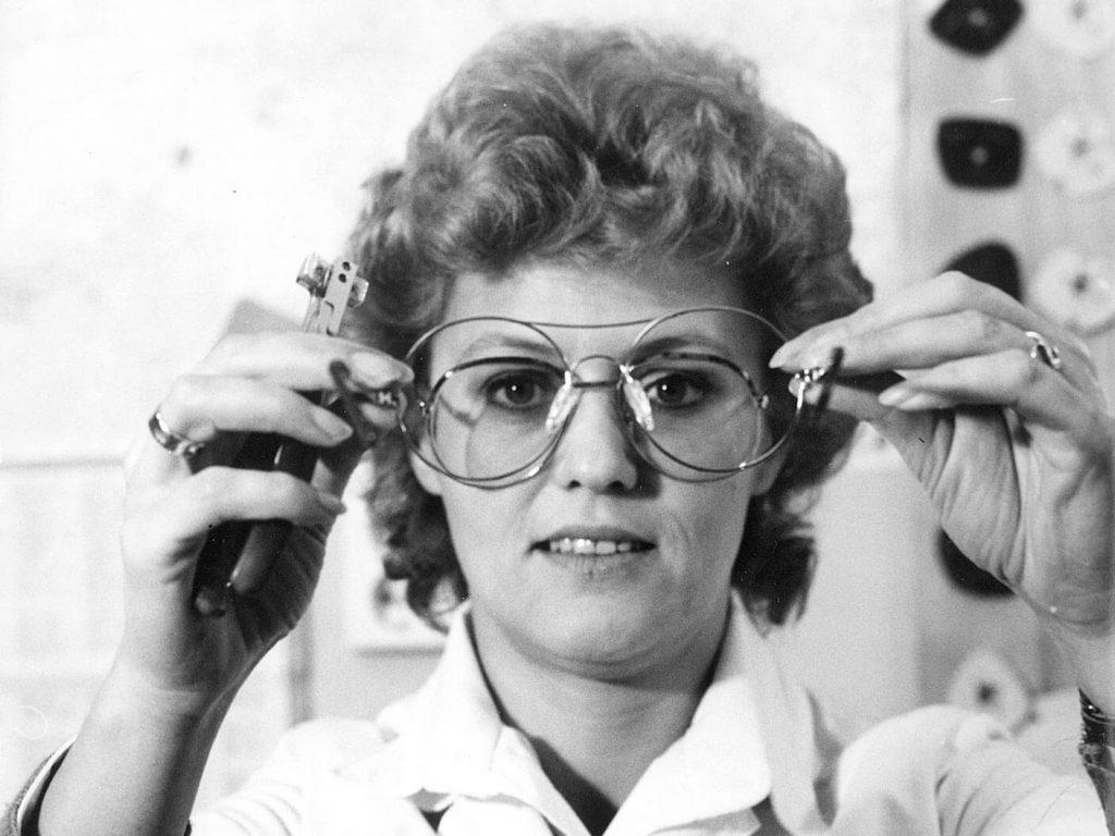 Spare bis zu 20% auf Deine neuen Brillengläser bei Optik Sagawe in Rostock.