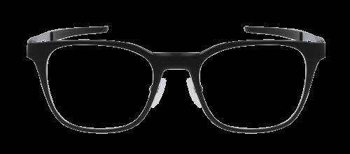 Die virtuelle Brillenanprobe online von Optik Sagawe. z.B. virtuell Brillen von Oakley aufsetzen...