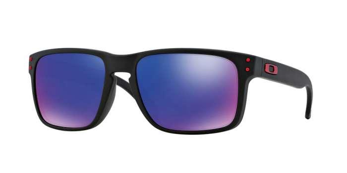 oakley 9102 holbrook bei Optik Sagawe in vielen tollen Farben und Ausführungen